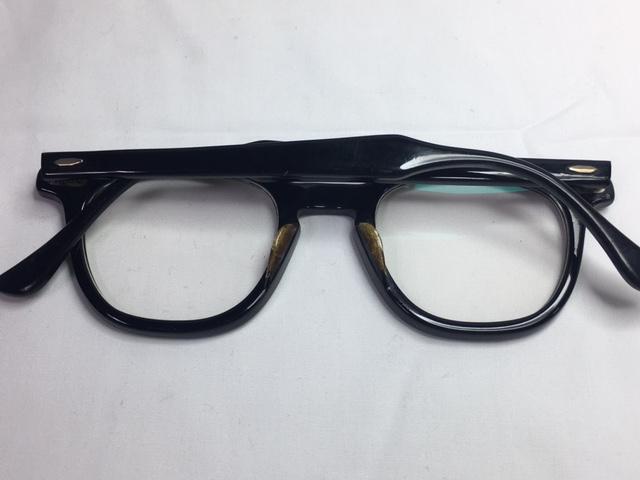 ad3701adda5e01 眼鏡・メガネ・サングラス修理再生工房