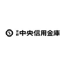 京都中央信用金庫ATM(東山支店)