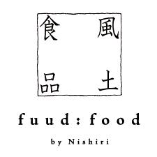 京つけもの西利祇園西店 風土食品