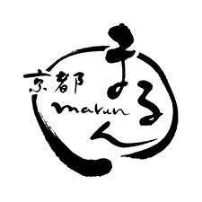 祇園 まるん