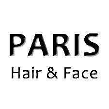 PARIS Hair & Face(パリー理容)