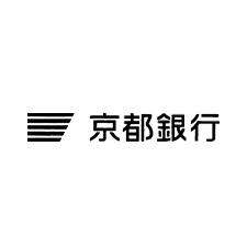 京都銀行ATM(四条支店)