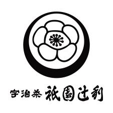 祇園辻利 本店