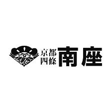 松竹株式会社 南座