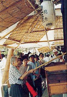 六道詣りp2