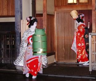 祇園 (お笑いコンビ)の画像 p1_14