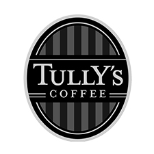 Tully's Coffee (タリーズコーヒー) 祗園花見小路店