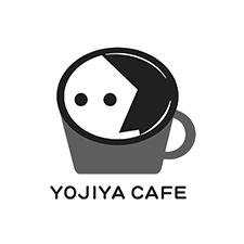 よーじやカフェ祇園店