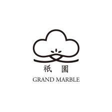グランマーブル祇園