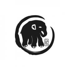 京都あぶらとり紙象