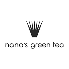 nana's green tea 京都祇園店