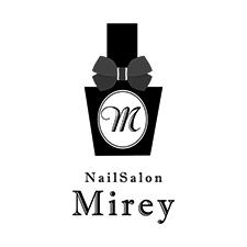 ネイルサロン ミレイ