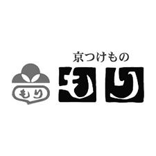 京つけもの もり 祇園店