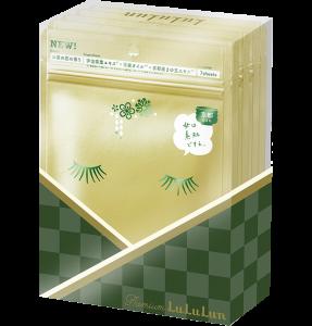 premium_kyoto2x1